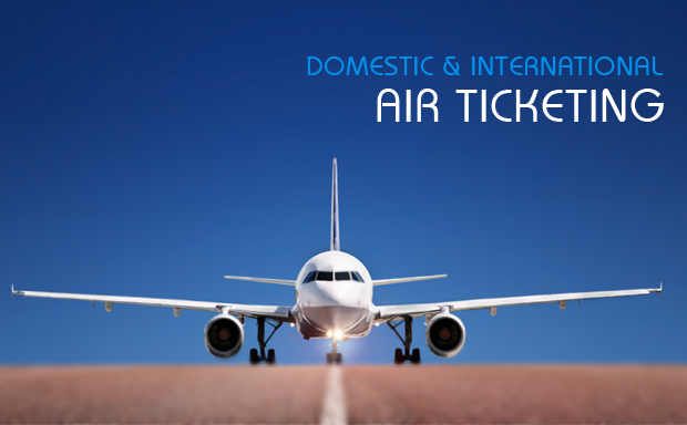 domestic-international-air-ticketing